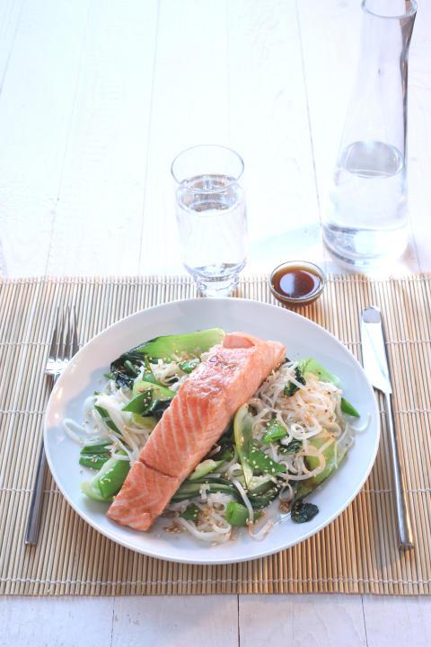 5 tips för smarta matval på krogen