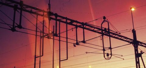 Skånska företag sparar miljoner på minskad energianvändning