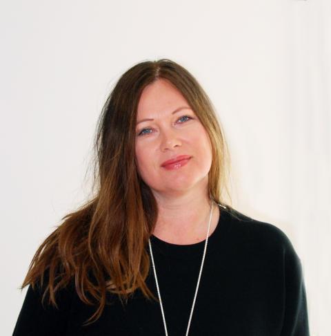 Laila Neverdahl blir hotelldirektør for Clarion Hotel Air