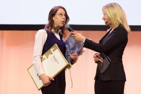 Future Marketing Tech Awards ger start-ups chansen att växa snabbare