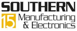 Southern Manufacturing & Electronics 2015