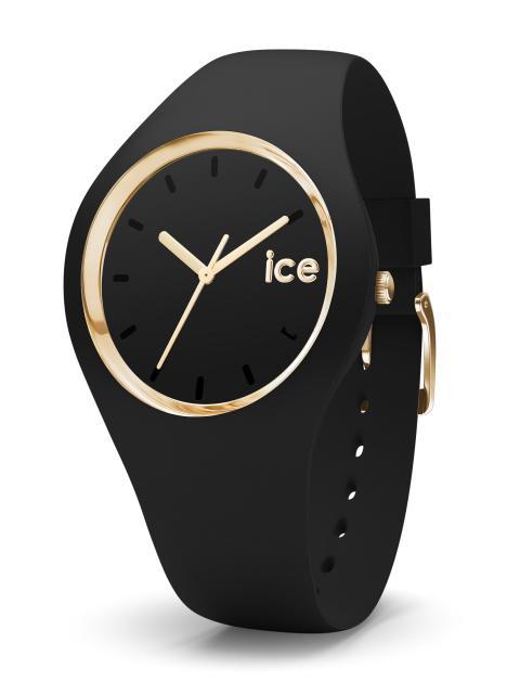 ICE Glam Black - ICE000918