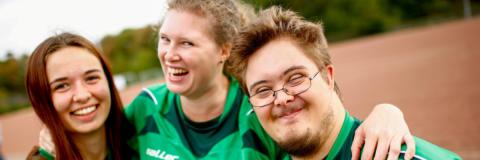 (Webformat)Neue Fördersystematik Aktion Mensch