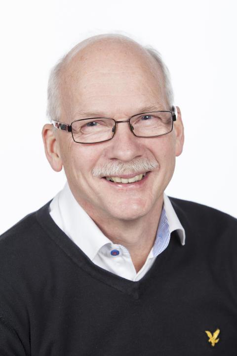 Jan Lovén (c), ordförande i barn- och utbildningsutskottet