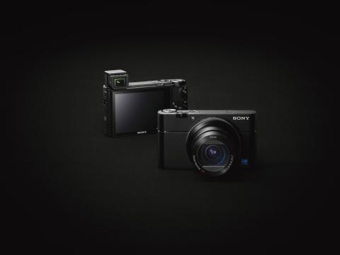RX100V von Sony_04