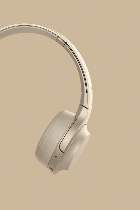 WH-H800_von Sony_gold_4