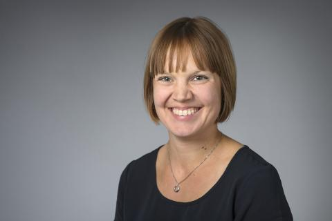 Umeåforskare prisas av Cancerfonden