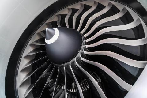 190412_newB777F_Turbine