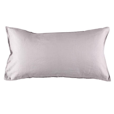 91733966 - Pillowcase Washed Linen