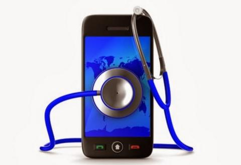 mHealth Market 2019 Analysis, Size, Share, Facts and Figures with Products Overview, Services and Forecast 2027 with Leading Companies-LifeWatch, KONINKLIJKE PHILIPS N.V., Medtronic, Boston Scientific