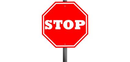 Sveriges företagare kräver stopp för förslagen på nya 3:12 regler!
