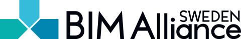 Itero ny medlem i branschorganisationerna BIM Alliance och BEAst