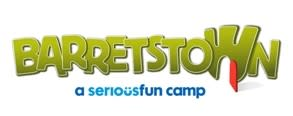 Brother Ireland raise €20,000 at Annual Barretstown Corporate Quiz