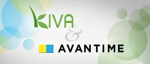 Hjälp en entreprenör via Kiva