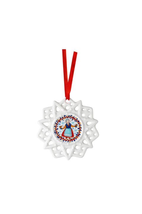 HR_Christmas_Bakery_2020_Star_ornament_Mini_2