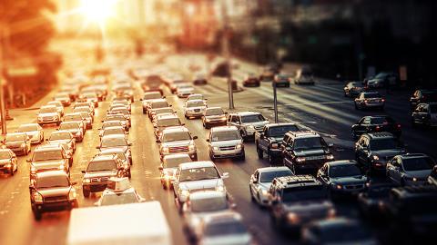 Förbud mot bensin- och dieselbilar kräver nya beslut i EU
