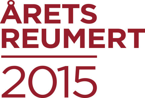Mungo Park Kolding er vært for årets første Årets Reumert-salon