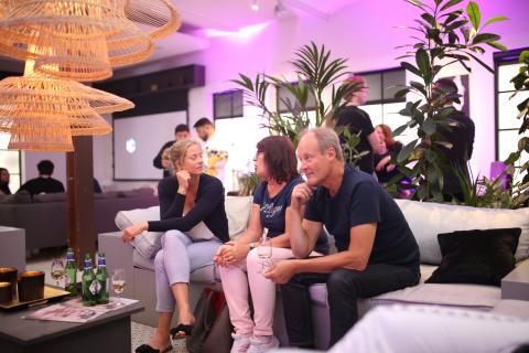 Dunk Studios Event Pre summer Stockholm-0883