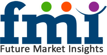 Type-C Bulk Bags Market Size Estimated to Observe Significant Growth During 2017 - 2027