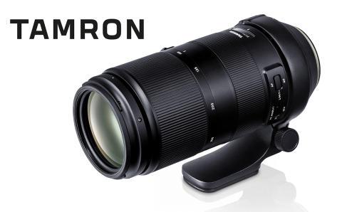 Tamron_100-400_WEB