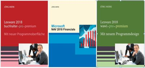 Lexware gegen Microsoft