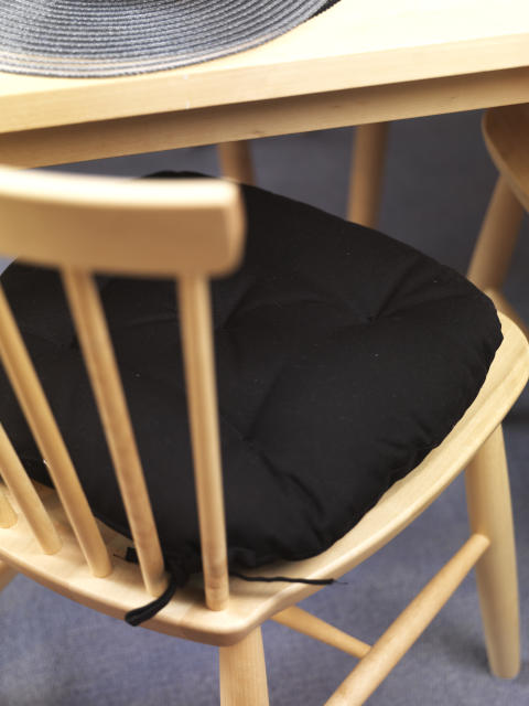 Chair pad Form_1