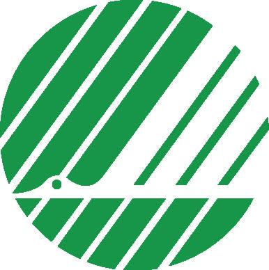 Svanemerket, Nordens offisielle miljømerke