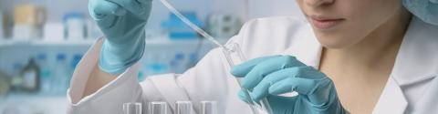Huge Growth for Pharmaceutical Solvent Market In-depth Analysis to 2027 Studied in New Research Profiling DuPont de Nemours, Nouryon, Pon Pure Chemicals, FINAR LIMITED and others