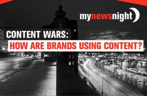 Mynewsnight Content wars