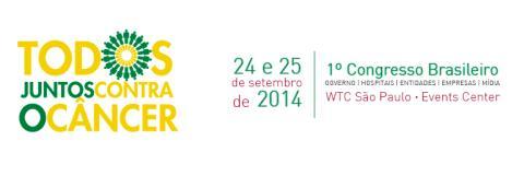 Congresso, em São Paulo, debaterá o status das pesquisas brasileiras na área de saúde
