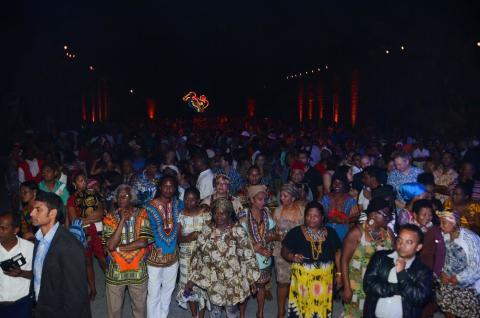 African night (1)