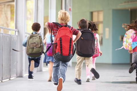 Barnevern i et minoritetsperspektiv