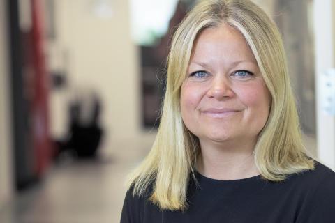 Marlene Holmgaard Fris