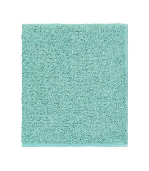87833-56 Terry towel Selma 7318161391732