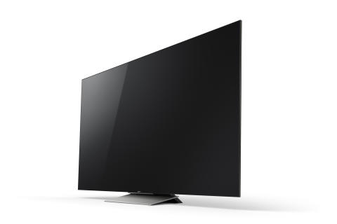 Orders open for new  Sony 4K HDR BRAVIA™ TVs