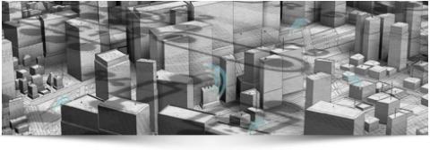Kapacitetsbristen löst med wifi