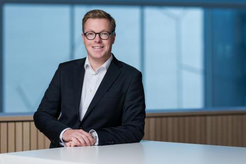 Andreas Lüning, Head of Legal (300 dpi)