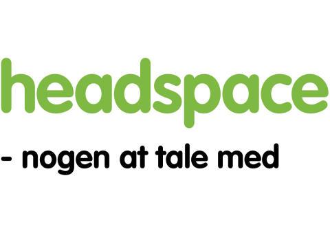 Hvad er headspace?