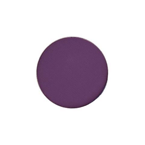 Hyperflex Refill - Lavendel