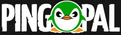 OntheFlea först ut att använda PingPals integritetsskyddade molntjänst med offline-kartor