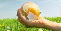 Connect Green – När hållbarhet går från ord till handling