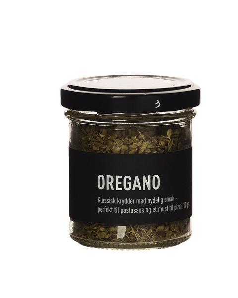 oregano_krydder_10_g_grønn_59.90