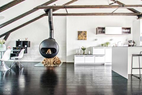 Ändrat beteende hos bostadsköparna ger höga kvm-priser i Malmö
