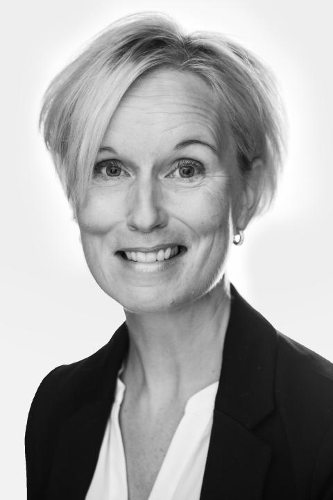 Bjurfors Stockholm rekryterar ny försäljningschef