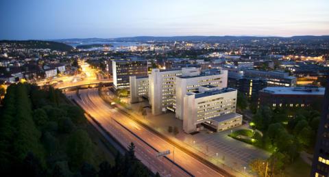 Kundesamling yrkesbygg Oslo (rådgiversamling)