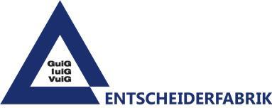 """""""Innerbetriebliche Leistungsverrechnung und Steuerung von IT-/MT-Investitionen"""""""