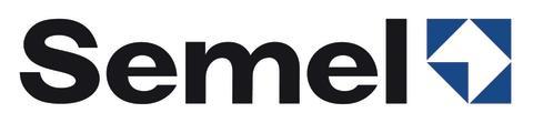 Semel logotype