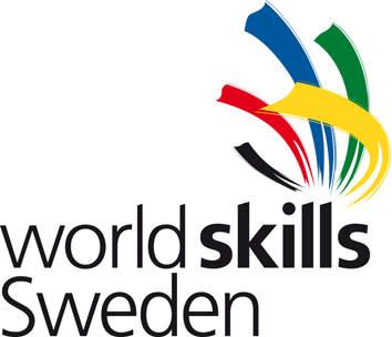 EuroSkills – Europas största yrkestävling – arrangeras i Göteborg 2016