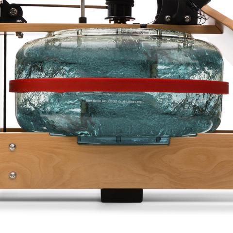 Stoksman Wasserrudergerät hell Wassertank 10032020