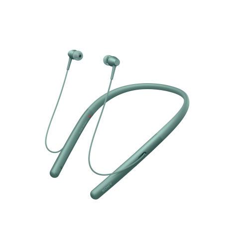 h.ear in 2 Wireless (WI-H700)